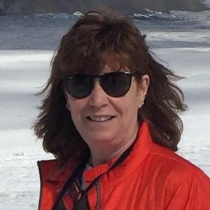 Claire McDonnell's Profile Photo