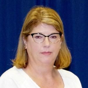 Melissa Harmon's Profile Photo