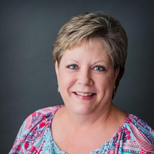 Susan Carpenter's Profile Photo