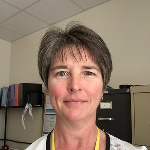 Connie Harrill, RN's Profile Photo