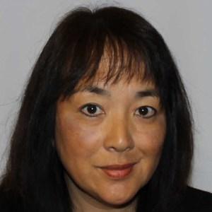 Kayleen Takase's Profile Photo