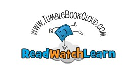 No excuses for not reading! TumbleBooks Cloud is now available....all day, anytime! Thumbnail Image