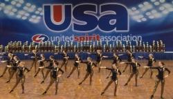 Dance Team Natls.jpg