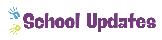 Lafayette Elementary Updates! Thumbnail Image