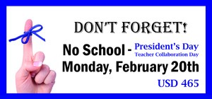 noschool_presidentsday-01.jpg