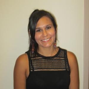 Talia Miracle's Profile Photo