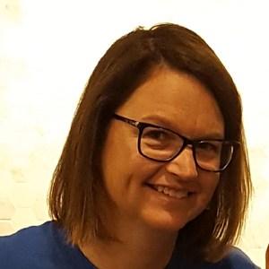 Eileen Wieland's Profile Photo