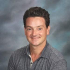 Anton Talarico's Profile Photo