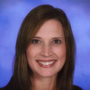 Christina Faith Turner's Profile Photo