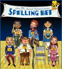 Putnam Co Spelling Bee.jpg