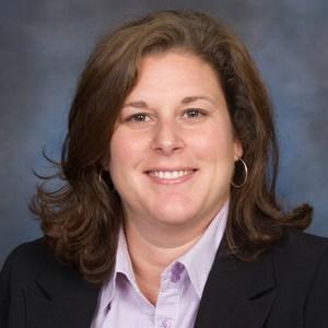 Elizabeth Hubbell's Profile Photo