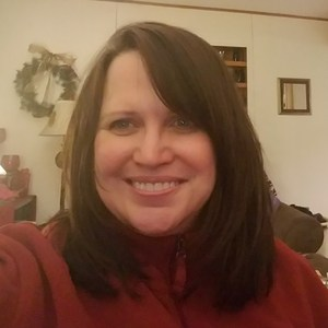 Debra Price's Profile Photo