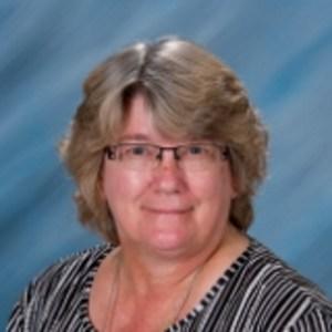Regina Cole's Profile Photo