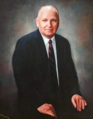 Joe Bryan