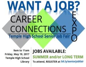 senior job fair.png