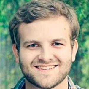 Joseph Schmidt's Profile Photo