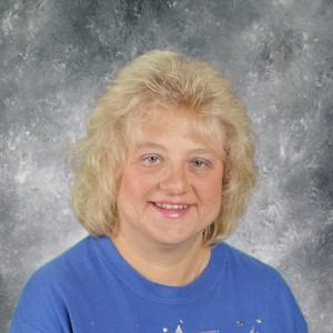 Tammy Dowdell's Profile Photo