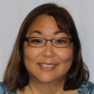 Jamie Okuda's Profile Photo