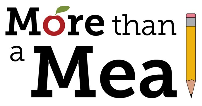 LAUSD Meal Application Online! Thumbnail Image