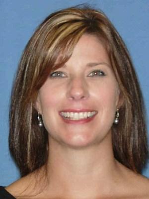 Michele Gilmore