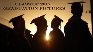 Graduation Pictures.png