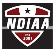 NDIAA Logo.png