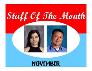 staff of the month pictures nov.jpg