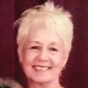 Roberta Cook's Profile Photo