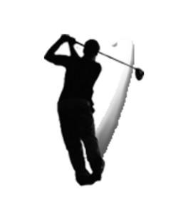 golfer_logo.jpg
