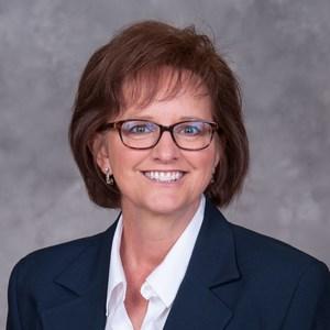 Rhonda Blaue's Profile Photo