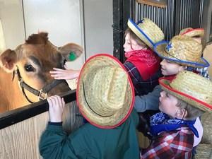 Kinder at the farm.jpg
