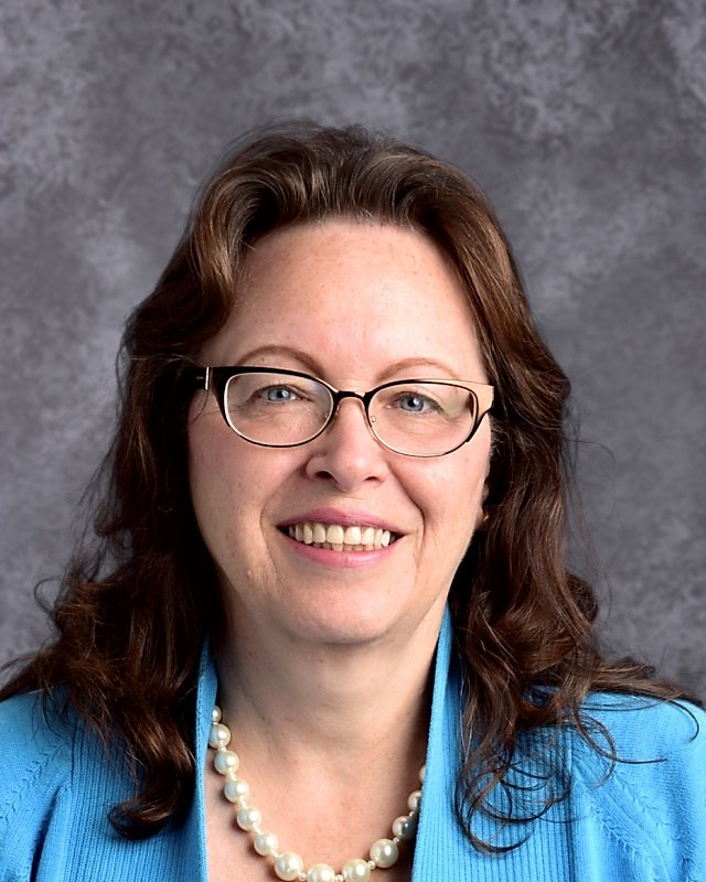 Principal Lynch on Relevant Radio 950-AM Featured Photo