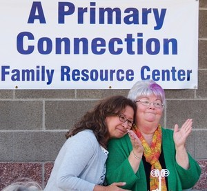 Family Resources Family Resources South Lane School District