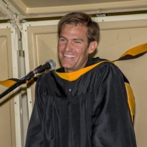 Josh Kurz's Profile Photo