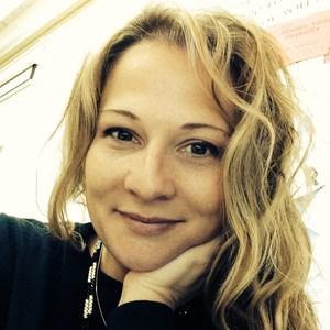 Amanda Beaty's Profile Photo