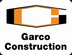Contract goes to Garco
