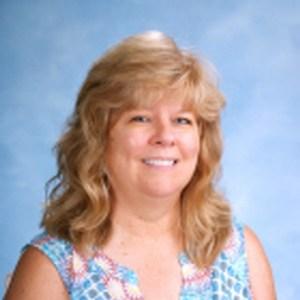 Laura Hopkins's Profile Photo