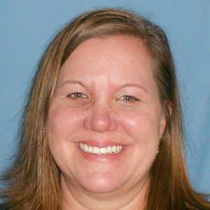 Kelly Weatherly's Profile Photo