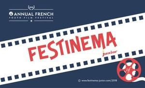 festinema banner