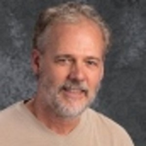 Michael Lovett's Profile Photo