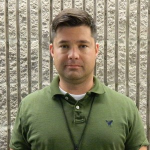James Gilhooley's Profile Photo