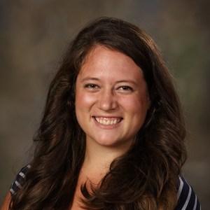 Katie Franek's Profile Photo