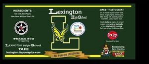 lexington_HS_Label_AllPurposE_WEB.jpg