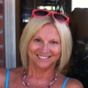 Elaine Lagge's Profile Photo