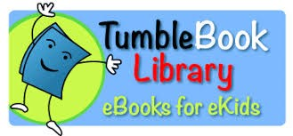Tumble Books