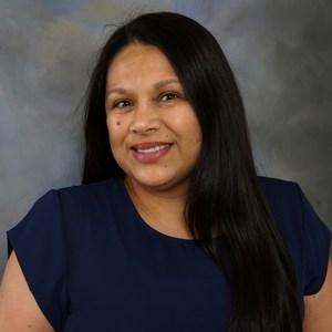 Pieda Flores's Profile Photo