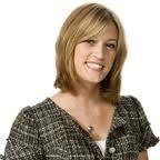 Amanda Mulvey's Profile Photo
