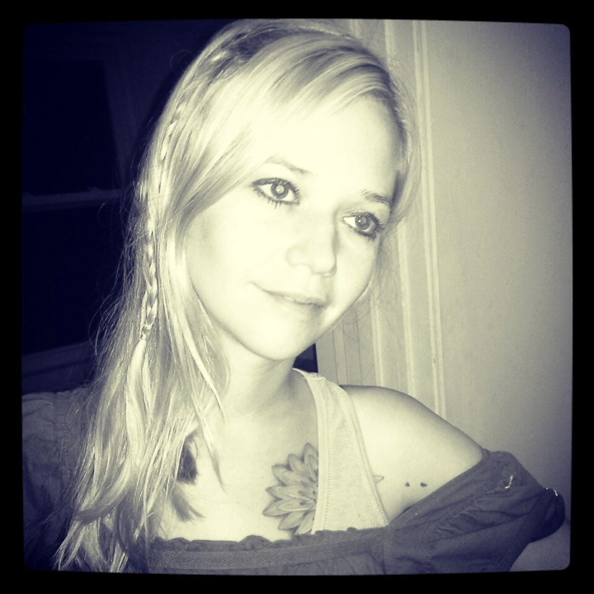 Rachel Lechocki's Profile Photo