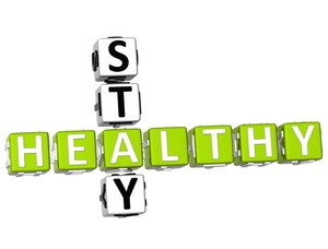 staying-healthy.jpg