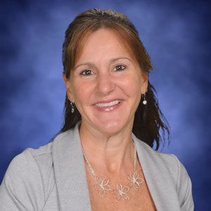 Angie Krueger's Profile Photo